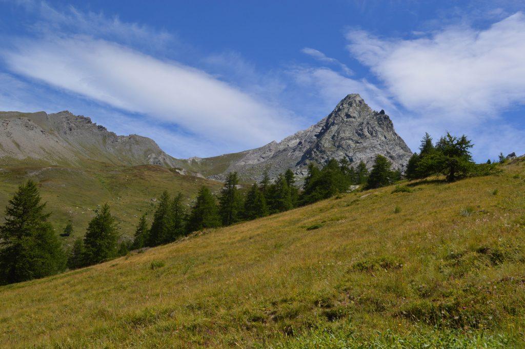 France Alps